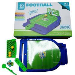 """Игра детская настольная """"Футбол"""" Qunxing Toys"""