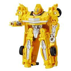 Трансформер Заряд энергона 12 см, Bumblebee