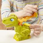 "Игровой набор ""Могучий Динозавр"" Play-Doh , Hasbro"
