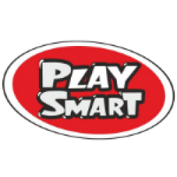 Play Smart