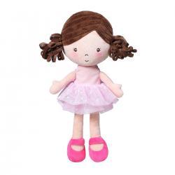 Кукла- обнимашка Елена, BabyOno