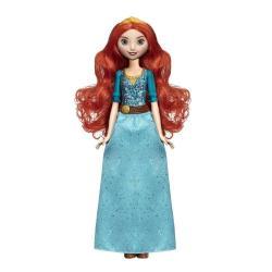 Принцесса Disney Мерида , Hasbro