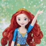 Принцесса Disney Мерида, Hasbro