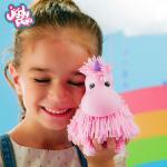 Интерактивная игрушка Jiggly Pup - Волшебный единорог оригинал