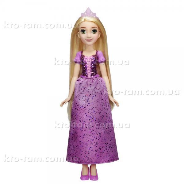 Принцесса Disney Рапунцель, Hasbro