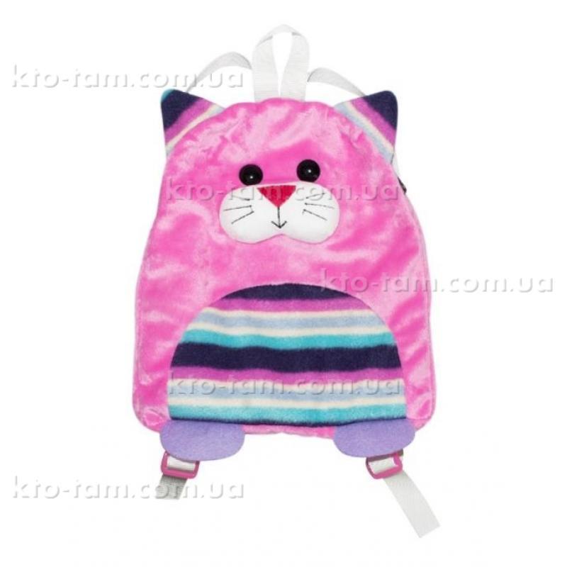 Сумка-рюкзак дитяча