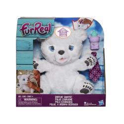 Полярный медвежонок, Hasbro FurReal Friends