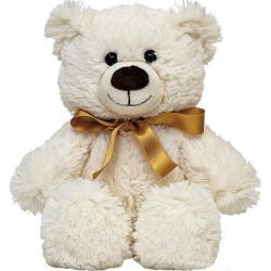 Медведь Мика 23см , Fancy