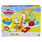 """Игровой набор """" Машинка для лапши"""" Play-Doh Hаsbro"""