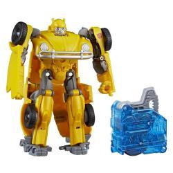 Трансформер Заряд Енергон 15 см, Hasbro, Bumblebee