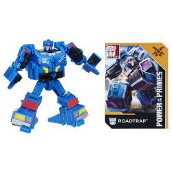 Трансформер Generations Power Of The Primes Legends, Hasbro, Roadtrap
