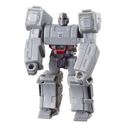 Трансформер Заряд энергона, Hasbro, Megatron